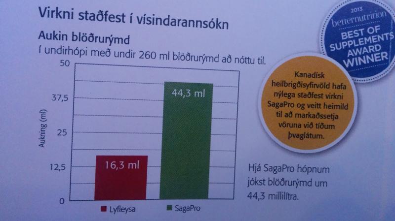 sagapro1